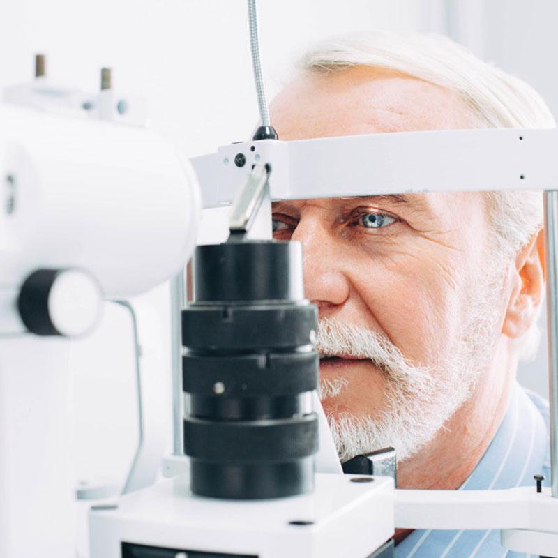 HNO und Augenheilkunde Notdienst Vorschau