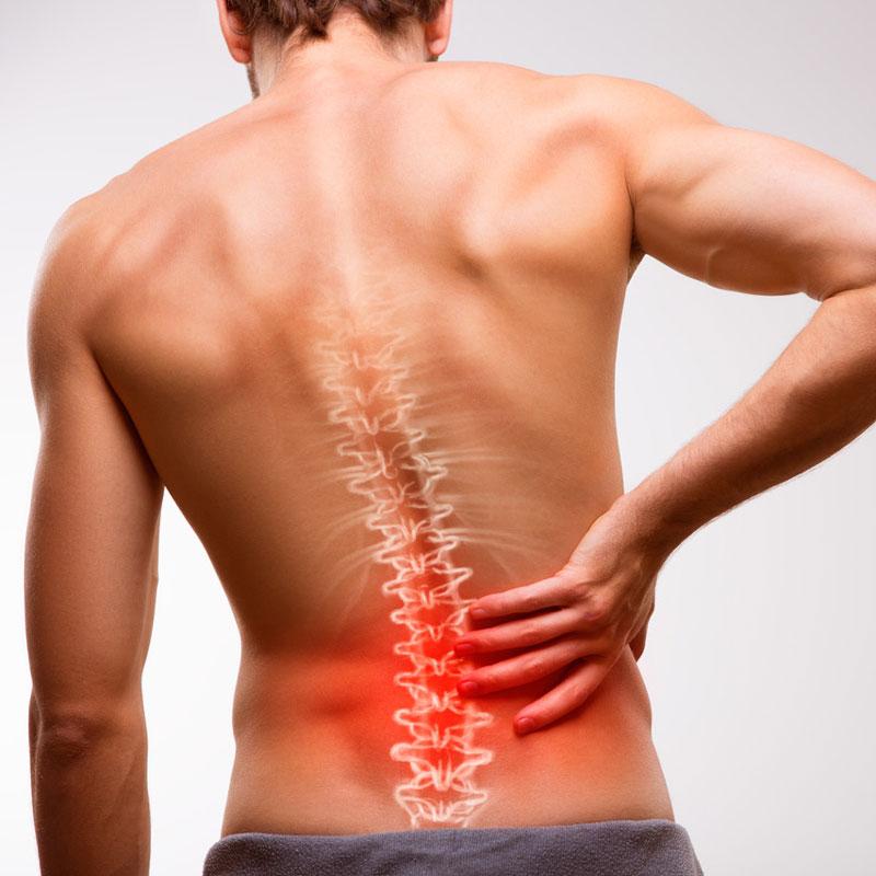 Zum Fachbereich Orthopädie